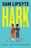 Hark (eBook, ePUB)
