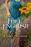 Full English (eBook, ePUB)