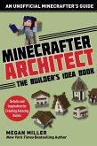 Minecrafter Architect: The Builder's Idea Book (eBook, ePUB)