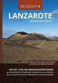 Wanderführer Lanzarote - Reisezeit - GEQUO Verlag