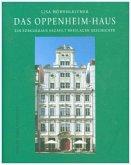 Das Oppenheim-Haus