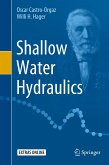 Shallow Water Hydraulics