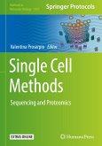 Single Cell Methods