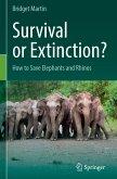 Survival or Extinction?