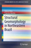Structural Geomorphology in Northeastern Brazil