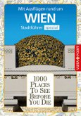 1000 Places To See Before You Die. Wien