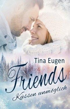 Friends - Eugen, Tina