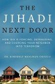 The Jihadi Next Door (eBook, ePUB)