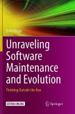 Unraveling Software Maintenance and Evolution