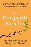 The Prosperity Paradox (eBook, ePUB)