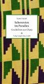 Scherereien im Paradies (eBook, PDF)