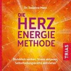 Die Herz-Energie-Methode (MP3-Download)