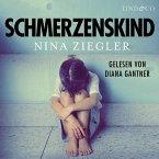 Schmerzenskind (MP3-Download)
