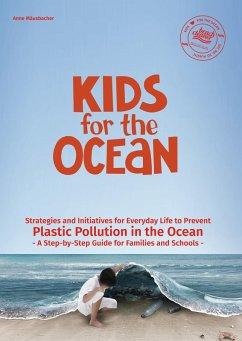 Kids for the Ocean (eBook, PDF) - Mäusbacher, Anne