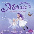 Du schaffst das, kleine Luftfee! / Maluna Mondschein Bd.13 (MP3-Download)