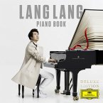Piano Book (Deluxe Edt.)