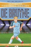 De Bruyne (Ultimate Football Heroes - the No. 1 football series): Collect them all!