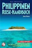 Philippinen Reise-Handbuch
