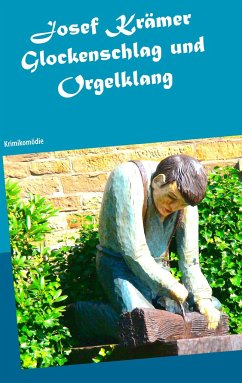 Glockenschlag und Orgelklang - Krämer, Josef