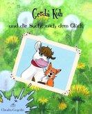 Gerda Kuh und die Suche nach dem Glück