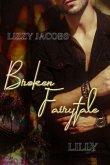 Broken Fairytale: Lilly