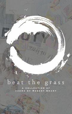 Beat the Grass