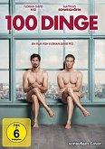 100 Dinge (DVD)