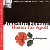 Rosen für Apoll - Vol. 1 (MP3-Download)