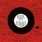Rock Stories (MP3-Download)