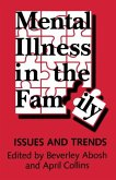 Mental Illness in the Family (eBook, PDF)