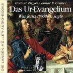 Das Ur-Evangelium (MP3-Download)