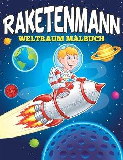 Polizei-Malbuch für Kinder (German Edition)