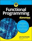 Functional Programming For Dummies (eBook, ePUB)