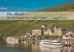 Die Mosel (eBook, ePUB)