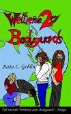 Weltreise 2er Bodyguards (eBook, ePUB)