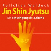 Jin Shin Jyutsu (MP3-Download)