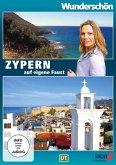 Zypern auf eigene Faust - Wunderschön!