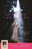 Vamping the Stage: Female Voices of Asian Modernities