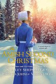 Amish Second Christmas, An