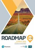 Roadmap A2+ Students' Book with Digital Resources & App