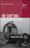 On Shifting Foundations (eBook, ePUB)