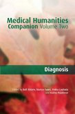 Medical Humanities Companion (eBook, PDF)