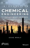 Introduction to Chemical Engin