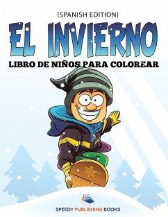 Los Animales De La Selva Libro De Niños Para Colorear Spanish Edition