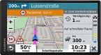 Garmin DriveSmart 55 MT-S EU
