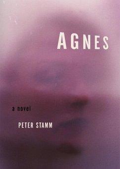 Agnes - Stamm, Peter