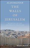 The Walls of Jerusalem (eBook, ePUB)