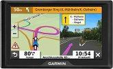 Garmin Drive 52 MT-S EU