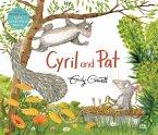 Cyril and Pat