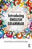 Introducing English Grammar (eBook, PDF)